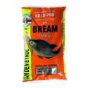 Zanęta M.V.D.E. Gold Pro Bream classic
