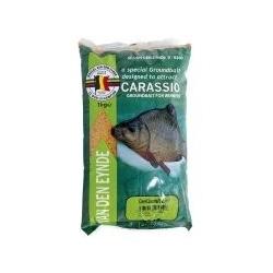 Zanęta M.V.D.E. Carassio Yellow 1 kg.