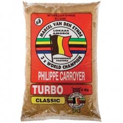 Zanęta M.V.D.E. Turbo Classic