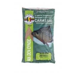 Zanęta M.V.D.E. Carassio Brown 1 kg.