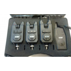 Centralka XTR CARP Sensitive Stabil AJ-SYB102X