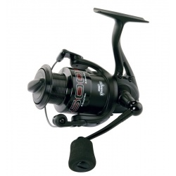 Kołowrotek Fox Rage Warrior Reel 2500