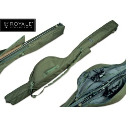 Fox - Royale 12ft 2 Rod Sleeve