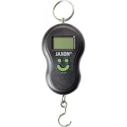 Waga elektroniczna Jaxon AK-WAM010