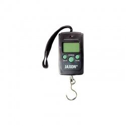 Waga elektroniczna Jaxon AK-WAM011