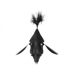 Przynęty 3D Bat 7cm - Black