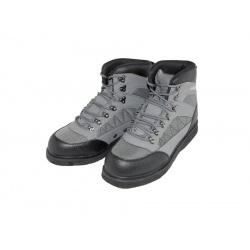 Buty do woderów Jaxon AK-BZI43