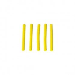 Pianka wypornościowa Pop-Up – Pręty 6mm.