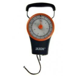 Waga Jaxon AK-WA130