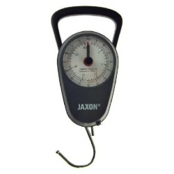 Waga Jaxon AK-WA140B