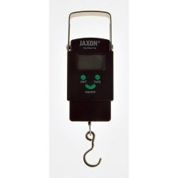 Waga Elektroniczna Jaxon AK-WAM015