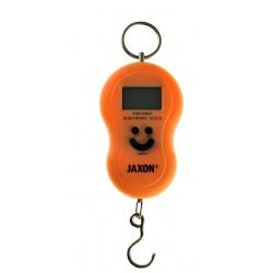 Waga Elektroniczna Jaxon AK-WAM014