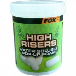 Fox Pop Up High Risers