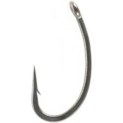 Fox Edges Armapoint Curve shank size 6B