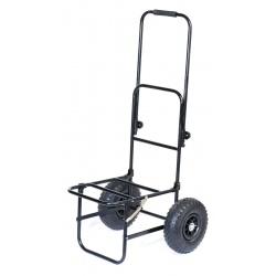 Wózek transportowy Jaxon AK-KZX101