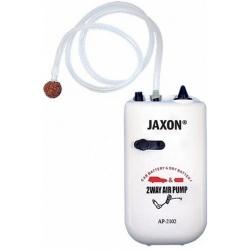 POMPKA NATLENIACZ Jaxon AP-2102