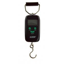 Waga Elektroniczna Jaxon  AK-WAM016