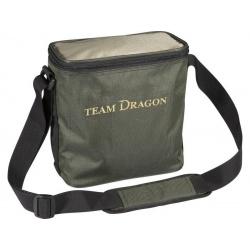 Torba na pilkery Team Dragon