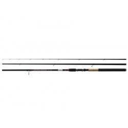 Wędka Jaxon Zaffira Feeder 3.60m 40-90g