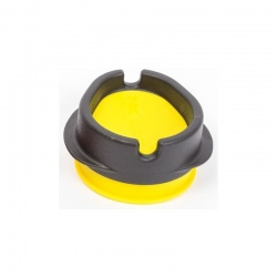 Forma Dura Banjo Quick Release Mould - Large