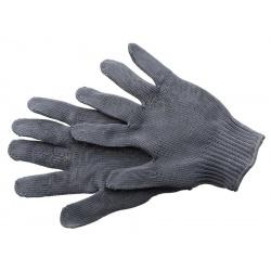 Rękawiczki do filetowania ryb rozmiar L