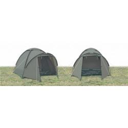 Namiot Wędkarski Nr.6 - 280x210x150cm Konger