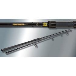 WĘDKA SPORTEX ADVANCER CARP 396/3,75lbs