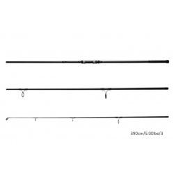 Wędka Spod Delphin APOLLO Spod / 3 składy 390cm/5,00lbs