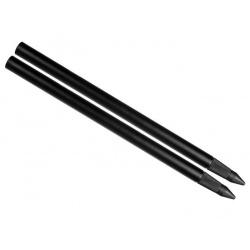 Długie nogi do Delphin RPX4 BW 70-140cm