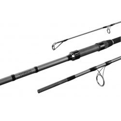 Delphin TORKS EVA / 3 składy 360cm/3,00lbs 360cm/3,00lbs
