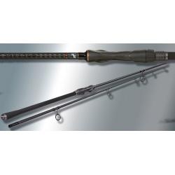 Sportex Invictus Carp Wędka 366/2,75 lbs