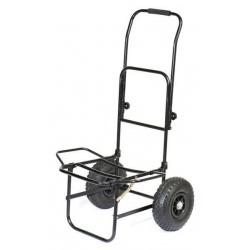 Wózek transportowy Jaxon AK-KZX102