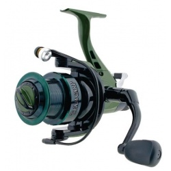 Konger Team Carp Carp&Feeder Long Cast 760