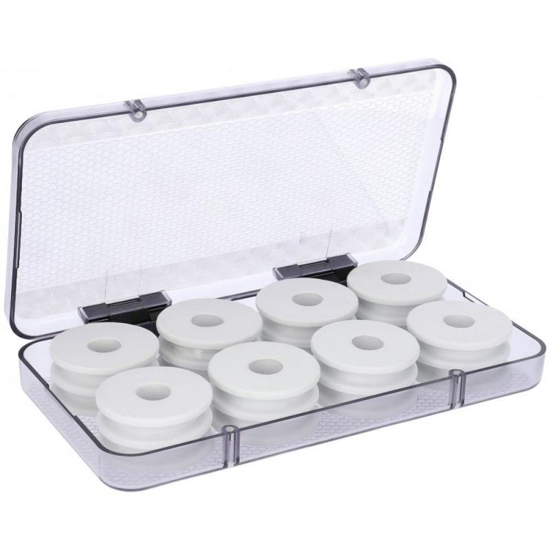 Pudełko na przypony Mikado UACH-H550