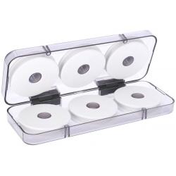 Pudełko na przypony Mikado UACH-H551