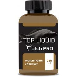 Top Liquid Kwas Masłowy Match Pro 250 ml.