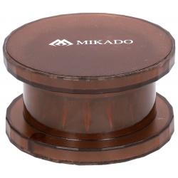 Kruszarka do kulek MIKADO - op.1szt