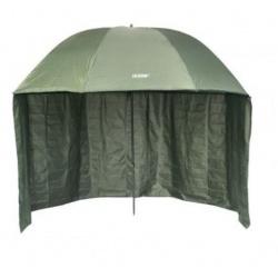 AK-PLX150C Jaxon parasol z osłoną