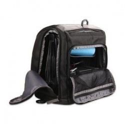 Garmin Przenośny zestaw  do echosondy torba,bateria,ładowarka,uchwyt