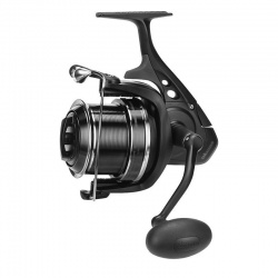 Big Bomber Spod Spinning Reel BBS-8000S