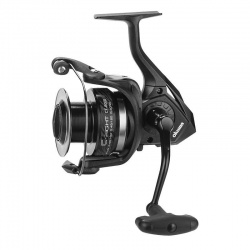 C-Fight Spinning Okuma Reel C-fight CF-6000