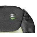 Delphin EF8 EasyFlat Łóżko