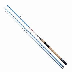 Wędka Robinson Stinger Feeder, 3.90m, 55-130g