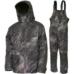 Highgrade Realtree Thermo Suit Kombinezon size XXL
