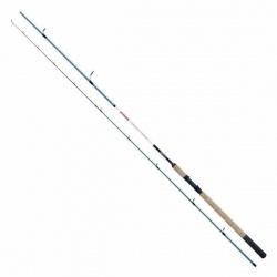 Stinger Method Feeder 3,00m 10-45g Wędka Robinson