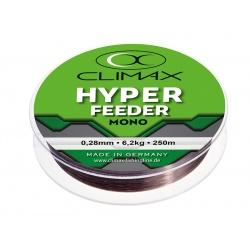 Climax Hyper Feeder Mono Żyłka 150m 0,20mm/3,5kg