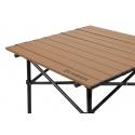 Stół składany Delphin CAMPSTA 60x60x60cm