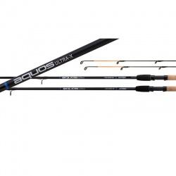 Aquos Ultra X Feeder Rod 11ft 50g GRD137 Wędka Matrix