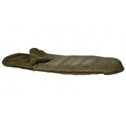 Sleeping Bag Eos 1 Śpiwór Fox