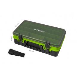 TBX EasyDuo 385-10P Pudełko...